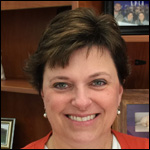 Renee Honaker - Director of Secondary Education