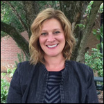 Judy Anderson - Director of Elementary Education