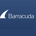 Barracuda Email Archiver Icon