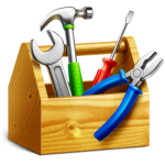 Facilities and Maintenance Toolbox