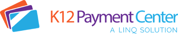 MealsPlus K-12 Payment Center Mobile App Logo