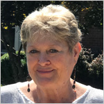 Vickie Baker - Coordinator of Special Education Compliance
