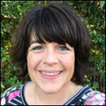 Michelle Milligan - Administrative Assistant